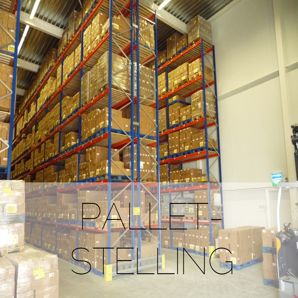 palletstelling copy copy